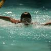 Swim1446