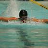 Swim1461
