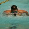 Swim1479