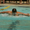 Swim1476