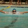 Swim1470