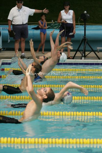 Swim1367