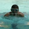 Swim1412