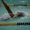 Swim1284
