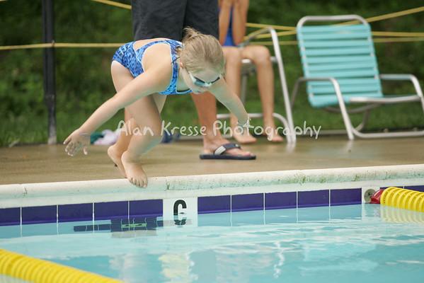 Swim1298