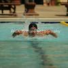 Swim1457