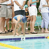 Swim1310