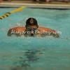Swim1477