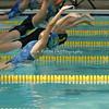 Swim1382