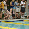 Swim1325