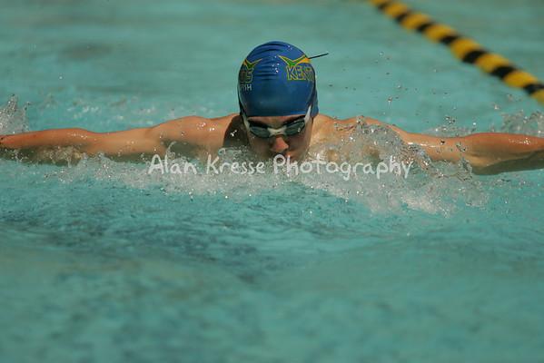Swim1468