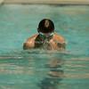 Swim1405