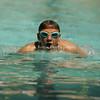 Swim1422