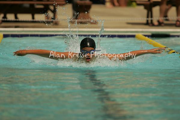 Swim1458
