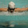 Swim1456