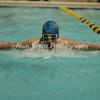 Swim1465