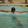 Swim1459