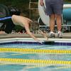 Swim1336