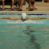 Swim1451