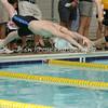 Swim1340
