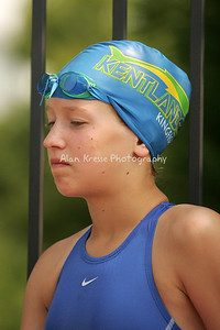 Swim1521a