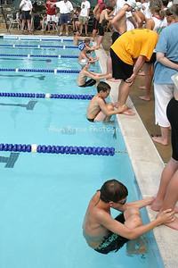 Swim1548a