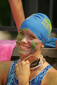 Swim1524a