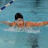 Swim1633a