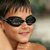 Swim1563a