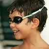 Swim1559a