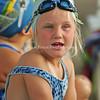 Swim1585a