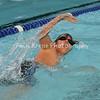Swim1630a