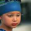 Swim1587a