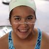 Swim1613a