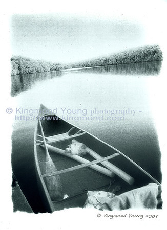 Kingmond Young Fine Art Photography Sales
