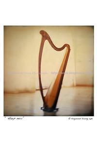 Harp no.1