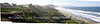 Ft Funston_Panorama1005-12