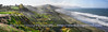 Ft Funston_Panorama940-46 bad