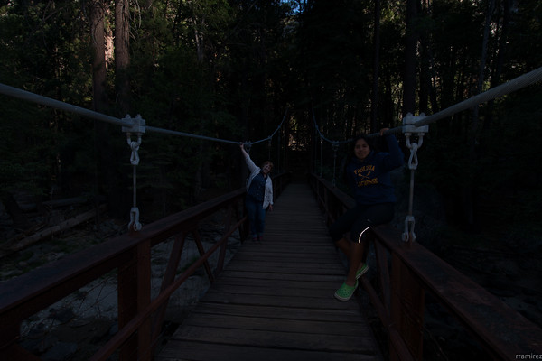 Kings Canyon-9333-15