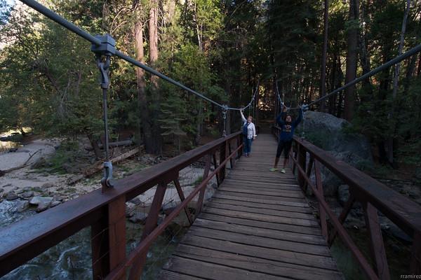 Kings Canyon-9331-13