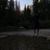 Kings Canyon-9339-21