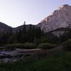 Kings Canyon-9349-31