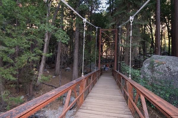 Kings Canyon-9335-17