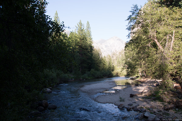 Kings Canyon-9330-12