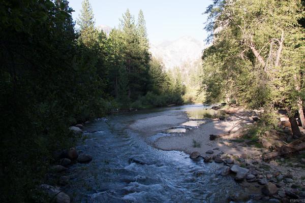 Kings Canyon-9329-11