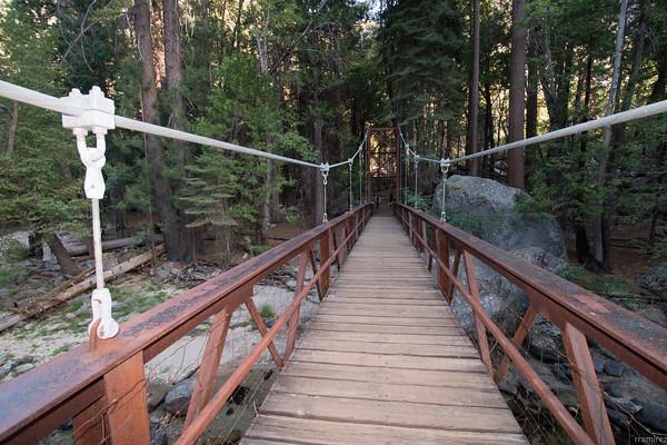 Kings Canyon-9334-16