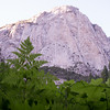 Kings Canyon-9348-30