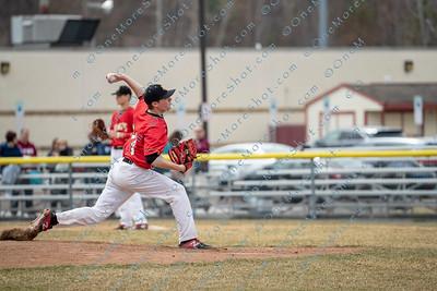KINGS_Baseball_Doubleheader_vs_FDU_03-30-2019-19