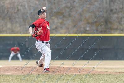 KINGS_Baseball_Doubleheader_vs_FDU_03-30-2019-21