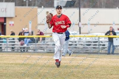 KINGS_Baseball_Doubleheader_vs_FDU_03-30-2019-39